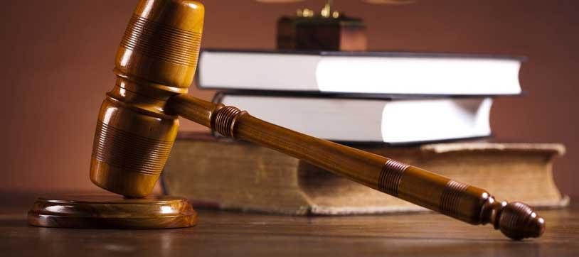 Direito Trabalhista - Advogado Trabalhista em Salvador Bahia