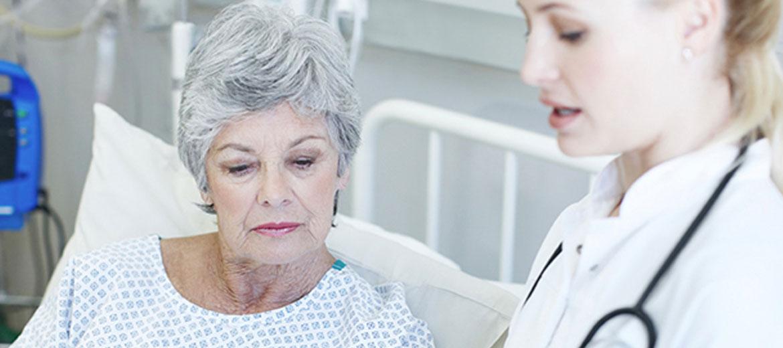 planos de saúde dos idosos reajuste