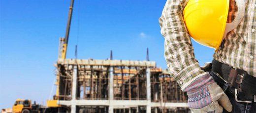 indenização por obras atrasadas