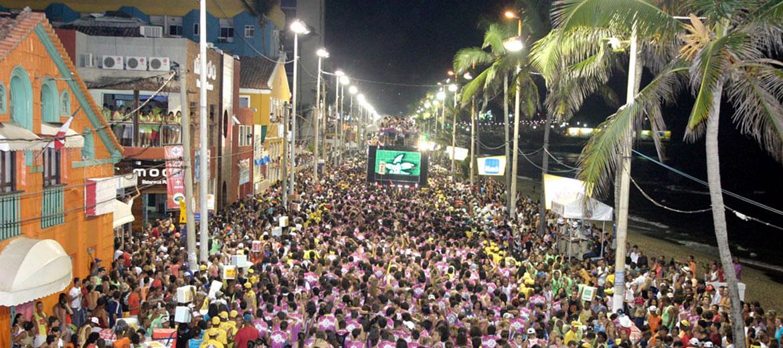 direito do consumidor no carnaval