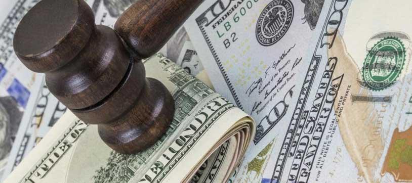 contexto histórico do direito do bancário
