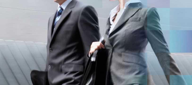 Direito do trabalho para executivos