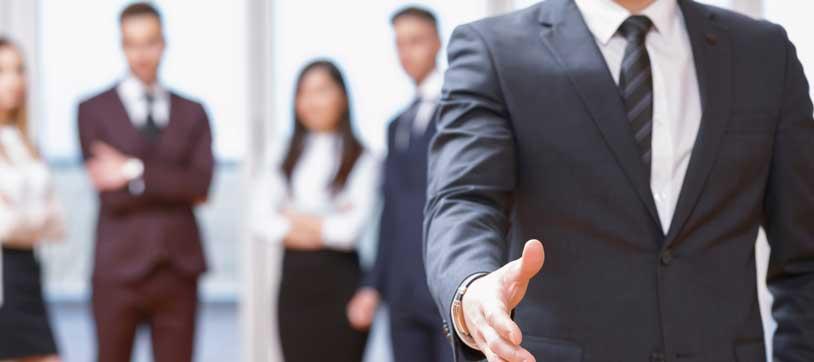 O crescimento das ações trabalhistas de executivos
